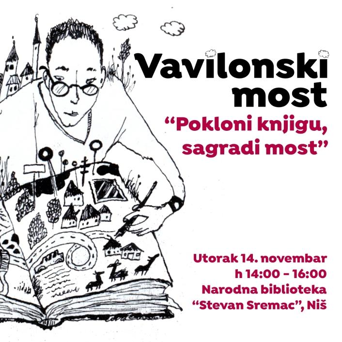 vavilonski_post