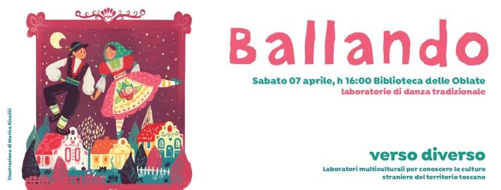 fb_cover_verso_diverso_06_ballando
