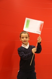 02_la_mia_bandiera