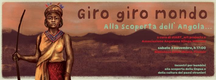 fb_cover_2018_giro_giro_angola
