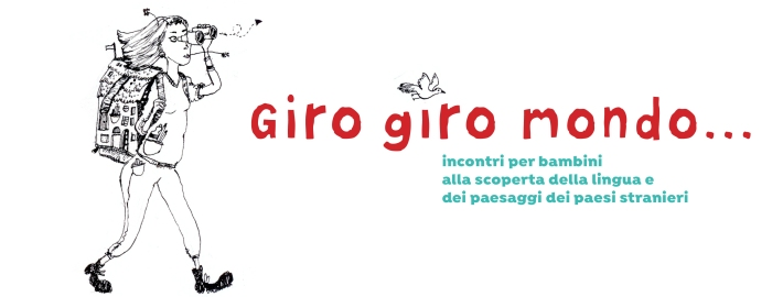 fb_cover_giro_giro