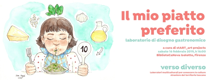 fb_cover_verso_diverso_04_piatto
