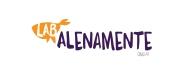 logo_LabAlenamente