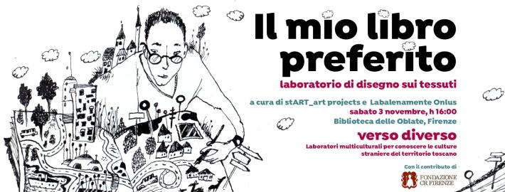 fb_cover_il_mio_libro