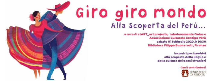 05_fb_cover_giro_giro_peru