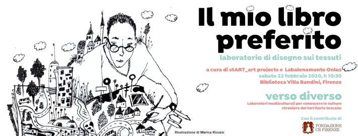 07_fb_cover_verso_diverso_il_mio_libro