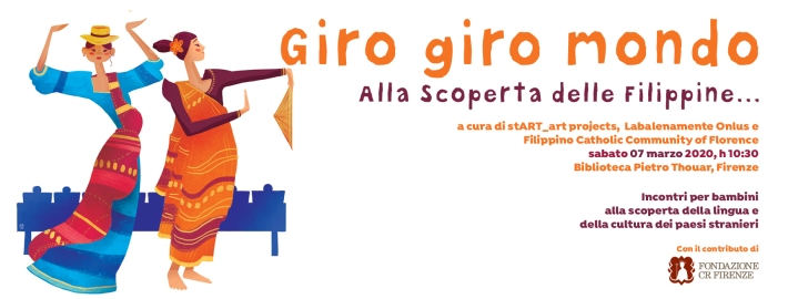 09_fb_cover_giro_giro_filippine